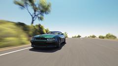All Cars | V8 Vantage V600, Reject #3 (Mr. Pebb) Tags: turn10 t10 playgroundgames photomode forzahorizon3 fh3 forza horizon3 videogame british rearwheeldrive rwd frontengined astonmartinv8vantagev600 astonmartin v8vantage v8 car stock stockshot