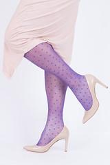 20161021_14_57_53_00009.jpg (pantyhosestrumpfhose) Tags: pantyhose strumpfhose strmpfe tights sheers collant nylon nylonlegs pantyhoselegs bestrumpftebeine feet legs schuhe shoe