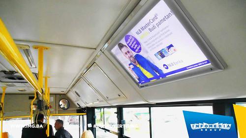 Info Media Group - BUS  Indoor Advertising, 10-2016 (12)