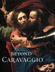Beyond Caravaggio (Tolstoy2007) Tags: caravaggio nationalgallery