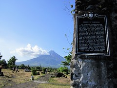 NARRATION (PINOY PHOTOGRAPHER) Tags: daraga albay bicol bicolandia luzon philippines asia world sorsogon