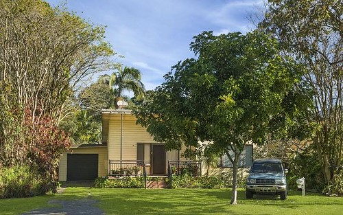 25 Wommin Bay Road, Chinderah NSW 2487