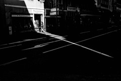 I am Legend (Goran Djikic) Tags: artfulurbanphotography blackandwhite candid candidstreet city documentary germany gorandjikic gorandjikicphotography life monochrom outdoor schwarzweis strasenfotografie street streetfaces streetphotography streetportrait urban urbanart bw