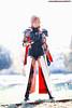 11 (Alessandro Gaziano) Tags: alessandrogaziano costumi cosplay cosplayer costume lucca luccacomics girl woman womenexpression beauty portrait ritratto colori colors sguardo foto fotografia
