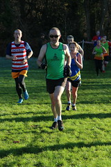 IMG_5294 (Zentive - Simon Clare) Tags: lrc otterspool xc 041216 penny lane striders lymm runners pensby spectrum knowsley harriers st helens helsby warrington rr delamere spartans liverpool rc village widnes kirkby milers mersey tri newburgh nomads northwich skem bh birkenhead guest wallasey ac ellesmere port parbold pink panthers wasps chester activewomenrunning weaver warriers