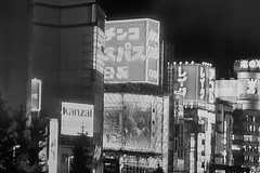 2016126 (atmo1966) Tags: digitalphotography nikon nikond40 ainikkor50mmf14 tokyo okubunji