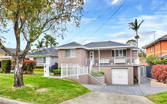 54 Denman Road, Georges Hall NSW