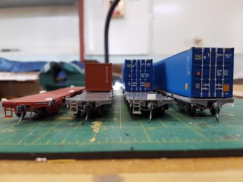 VQCX 511 G, VQRF 1 F, RRDY 112 P, QQGY 628 D