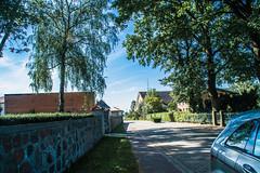 07.September 2016 12h 50m 54s (lothar_blank) Tags: uckermark frauenhagen