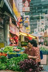 kl street (Your.Meal) Tags: my kualalumpur wilayahpersekutuankualalumpur malaysia uemy urbanexplore cityscape dji djiphantom drone cityscapephotography city yourmeal topdown lookdown klcity kl kltower tower