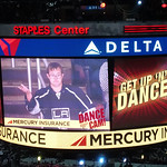 Chris Sutter dancing thumbnail