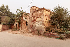 0W6A8625 (Liaqat Ali Vance) Tags: architecture home pre partition building nanak shahi brick architectural heritage near old view point office lawrence road lahore google yahoo liaqat ali vance photography punjab pakistan