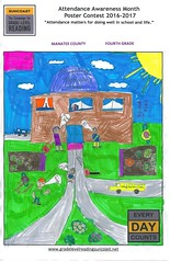 """Blanche H. Daughtry Elementary_4 • <a style=""""font-size:0.8em;"""" href=""""http://www.flickr.com/photos/98693880@N03/30750015732/"""" target=""""_blank"""">View on Flickr</a>"""