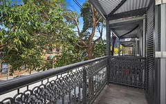 1/244 Palmer St, Darlinghurst NSW