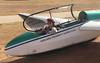 re-solo 2 (submarine_bells) Tags: gliding augc glider ask13 k13 sailplane