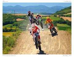 Moto-cross (BerColly) Tags: france auvergnepuydedome vertaizon motocross course race bercolly google flickr