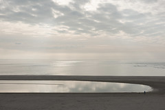 Rotterdam Maasvlakte Beach (Bart van Damme) Tags: bartvandamme coastallandscape coastalprotection coastalrenewal fotograaf fotografie infostudiovandammecom maasvlakte2 maasvlaktebeach manmadelandscape newtopographics noordzee northsea photographer photography reclamation reclamations slufter sociallandscape studiovandamme thenetherlands