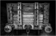 National Coal Mining Museum, Yorkshire (Pitheadgear) Tags: coalmining mining coalfield british coalindustry colliers collieries pits miner miners colliery pitmen industrialhistory history houiller bergmann minedecharbon houille puitsdecharbon kohlenpott steinkohlenzeche steinkohlenbergwerk steinkohlenbergbau minesdecharbon charbonnage schachtanlage bergwerk bergbau frdergerst frderturm ptt pithead headframe headgear headstock mineheads chevalement fosse kopalnia mijn mina szyb dul schacht puitsdemines industry industrie industria yorkshire britain uk railways loco locos locomotives steamlocomotive steamlocomotives