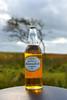 England 103 Bursdon Moor (Pixelkids) Tags: bursdonmoor cornwall uk cider autumngold flasche henneysautumngold