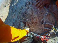 Rapel y ms con Tijuantural en la Rumorosa (25 de 58) (Pax Delgado) Tags: paxdelgado tijuantural senderismo bajacalifornia mxico tijuana california hike hiking rumorosa larumorosa cerro