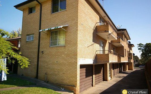 6/74 Ferguson Avenue, Wiley Park NSW 2195