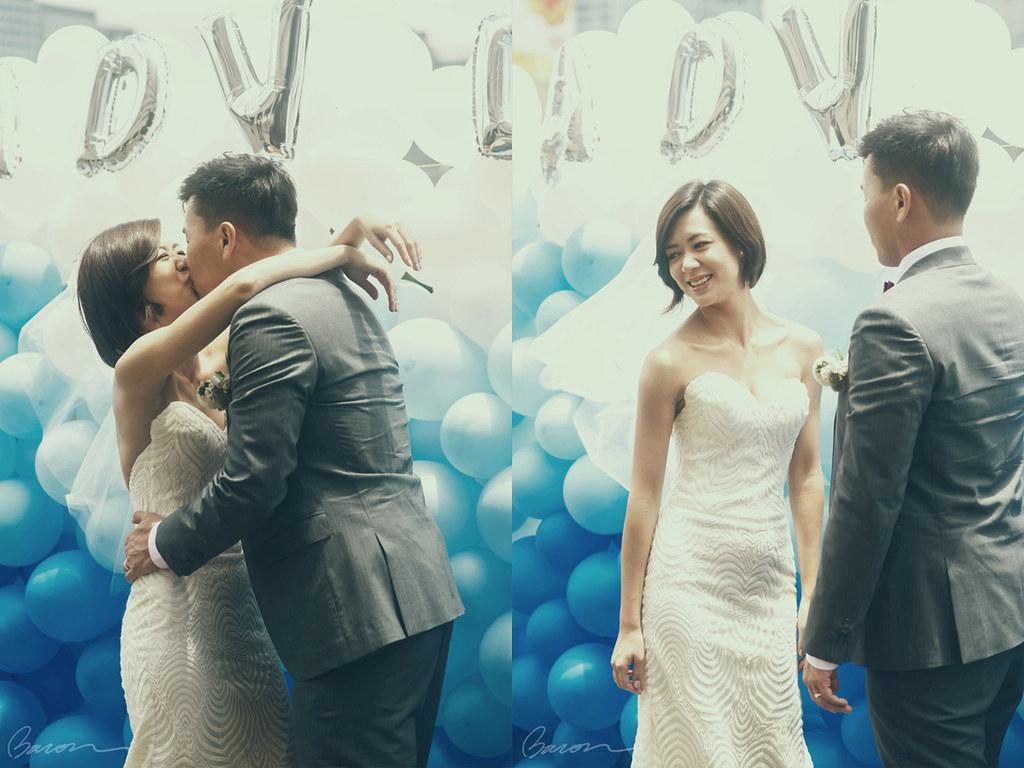 Color_160, BACON, 攝影服務說明, 婚禮紀錄, 婚攝, 婚禮攝影, 婚攝培根, 君悅婚攝, 君悅凱寓廳, BACON IMAGE