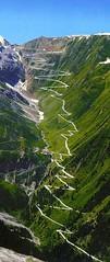Passo dello Stelvio, (seewhatyoumean) Tags: passo dello stelvio italy httpwwwhomeinitalycom