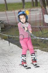 SciSintetico1814Venerdi copia (ercolegiardi) Tags: altreparolechiave sport sci