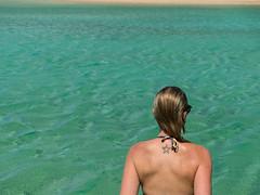 Lagoa Tropical (Eden Fontes) Tags: lagoatropical barreirinhas atins ma lenismaranhenses pndoslenismaranhenses maranhoepiau deby