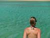 Lagoa Tropical (Eden Fontes) Tags: lagoatropical barreirinhas atins ma lençóismaranhenses pndoslençóismaranhenses maranhãoepiauí deby