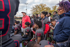16.11.26_Football_Mens_EHallHS_vs_LincolnHS (Jesi Kelley)--2049 (psal_nycdoe) Tags: 201617 football psal public schools athletic league semifinals playoffs high school city conference abraham lincoln erasmus hall campus nyc new york nycdoe department education 201617footballsemifinalsabrahamlincoln26verasmushallcampus27 jesi kelley jesikelleygmailcom