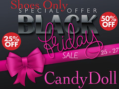 Black Friday (CandyDoll ( rebeca dembo)) Tags: sale black poster friday offer price vector discount banner illustration holiday background design advertising shopping label clearance market fashion special promotion flyer christmas retail concept marketing typography store buy promo thanksgiving cheap style abstract big gift shop november xmas off ultimate brochure day choice mega super stock blackfriday ribbon bow