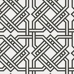 Tangled Pattern (Giy dn tng, Thm tri sn, Sn nh) Tags: moorish seamless pattern arabic islam lattice tile traditional decoration background oriental east architecture morocco floor star ornate ornament abstract design art geometric vector mosaic decor muslim element arabian decorative motif turkish culture ethnic persian geometry antique wall ceramic glaze marrakesh moroccan tessellation intricate tangled line entwined celtic zzzabeaabdelfjfgcngbhcgbgcgjgdcadadecahcgfgdcadb