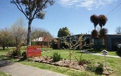 198 Markham Street, Armidale NSW