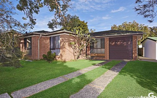 4 Kimberley Street, Gorokan NSW 2263
