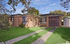 4 Kimberley Street, Gorokan NSW
