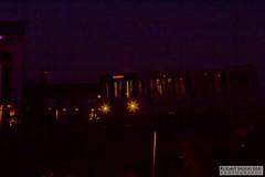 PrinceRegentDLR2016.11.02-30 (Robert Mann MA Photography) Tags: princeregent princeregentdlr princeregentdlrstation dlr dlrstation docklandslightrailway docklandslightrailwaystation railway railways train trains lightrail lightrailway transportforlondon tfl 2016 autumn tuesday 2ndnovember2016 london greaterlondon eastlondon londondocklands docklands newham londonboroughofnewham royalvictoriadock nightscapes nightscape night