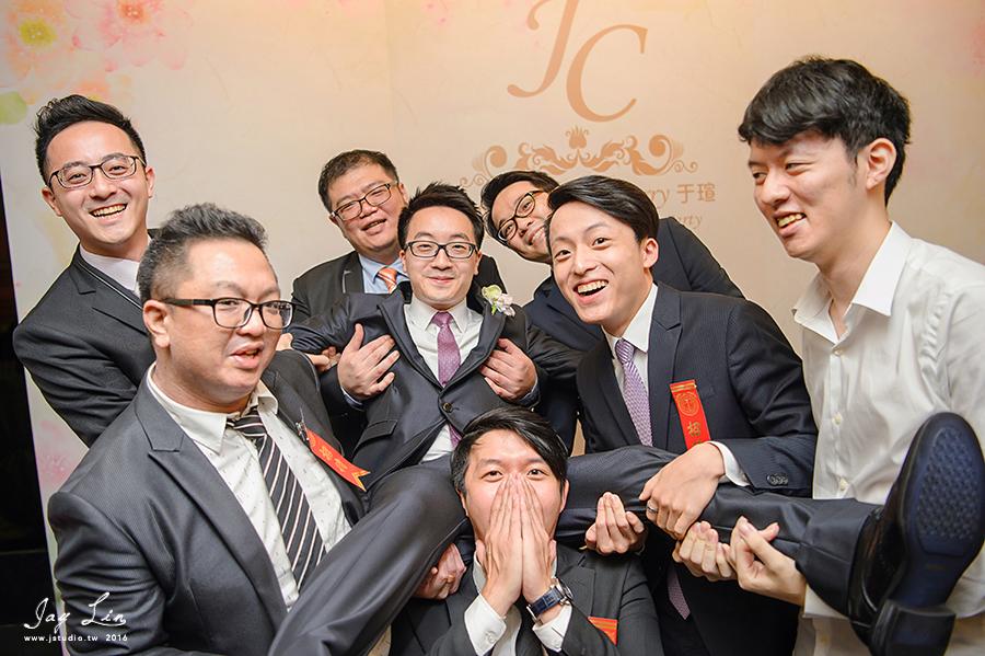 桃園 彭園會館 婚攝 台北婚攝 婚禮紀錄 婚禮紀實 JSTUDIO_0181