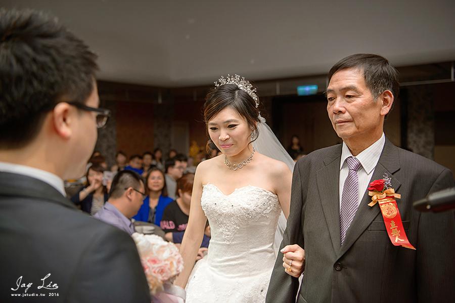 婚攝 桃園 彭園會館 台北婚攝 婚禮紀錄 婚禮紀實 JSTUDIO_0120