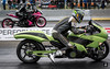 Hayabusa,...DR88 (@FTW FoToWillem) Tags: suzuki dragracer dragrace dragracing dragstrip drachten dragerace vliegvelddrachten motor motorcycle motornokolo moto motorfiets motociklas motocykel motosiklet motorad motorrad motocicleta motociclo motorcykel mopedo nederland netherlands holland hollanda holandes holande hollande ftw fotowillem willemvernooy motorsport hayabusa