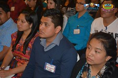 """Encuentro Nacional Joven Alza tu Voz (1) • <a style=""""font-size:0.8em;"""" href=""""http://www.flickr.com/photos/141960703@N04/31323608222/"""" target=""""_blank"""">View on Flickr</a>"""