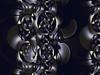 Night of the Triffids (bethrosengard) Tags: bethrosengard digitallyenhanced digitalmagic digitalart blart blankcanvas