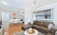 4/31-33 Hampstead Road, Homebush West NSW