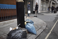 20161207T14-35-15Z-DSCF9101 (fitzrovialitter) Tags: fitzrovia fitzrovialitter camden westminster rubbish litter dumping flytipping trash garbage london urban street environment streetphotography westend peterfoster documentary fuji x70 fujifilm captureone geosetter exiftool geotagged england gbr oxfordcircus unitedkingdom westendward geo:lat=5151720800 geo:lon=014013900