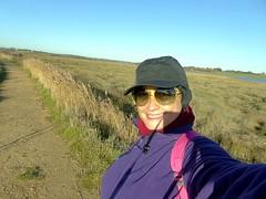 Me in Waldringfield (pocahontas1975) Tags: suffolk deben england river water birds mud waldringfield walk nature animals landscape