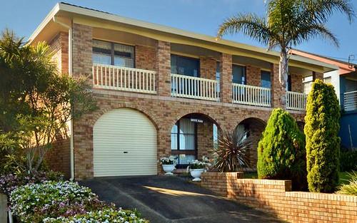 97 Dalmeny Drive, Kianga NSW 2546