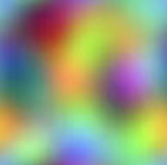 Happy Pixels (samterpou) Tags: happycolors reactionanddiffusion diffusion reaction serene unusual happy bright surreal computergeneratedgraphics abstractart abstract programming computersimulation simulation computergraphics graphics art computergenerated