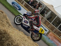 CPOP 2012 revisited (Neil M Cross) Tags: freddiespencer hondansr500 honda