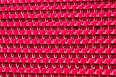 (c) Wolfgang Pfleger-0278 (wolfgangp_vienna) Tags: sweden schwede sverige bstad bastad seaside meer tennis tenniscourt tennisplatz chairs seats sessel tribne