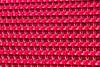 (c) Wolfgang Pfleger-0278 (wolfgangp_vienna) Tags: sweden schwede sverige båstad bastad seaside meer tennis tenniscourt tennisplatz chairs seats sessel tribüne